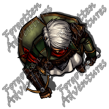 Human_Female_Artificer_Crossbow_01_Watermark