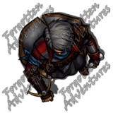 Human_Female_Artificer_Crossbow_02_Watermark