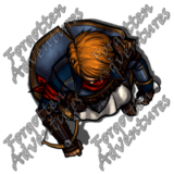 Human_Female_Artificer_Crossbow_03_Watermark