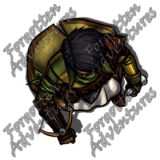 Human_Female_Artificer_Crossbow_04_Watermark