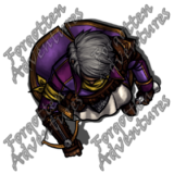 Human_Female_Artificer_Crossbow_05_Watermark
