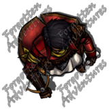 Human_Female_Artificer_Crossbow_06_Watermark