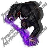 Human_Male_Warlock_Magic_01_Watermark
