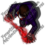 Human_Male_Warlock_Magic_02_Watermark