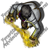 Human_Male_Warlock_Magic_03_Watermark