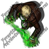 Human_Male_Warlock_Magic_04_Watermark