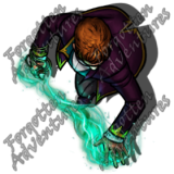 Human_Male_Warlock_Magic_05_Watermark