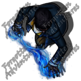 Human_Male_Warlock_Magic_06_Watermark