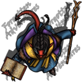 Tiefling_Female_Wizard_Staff_02_Watermark