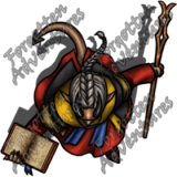 Tiefling_Female_Wizard_Staff_03_Watermark