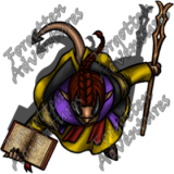 Tiefling_Female_Wizard_Staff_04_Watermark