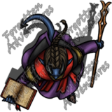 Tiefling_Female_Wizard_Staff_06_Watermark