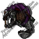 Trollkin_Male_Ranger_Handaxe_Shield_04_Watermark