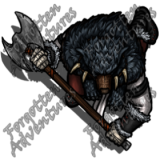 Barbarian_Greataxe_03_Watermark