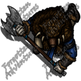 Barbarian_Greataxe_04_Watermark