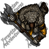 Barbarian_Greataxe_07_Watermark