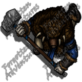 Barbarian_Maul_04_Watermark