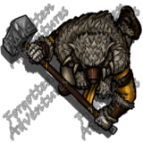 Barbarian_Maul_07_Watermark