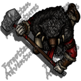 Barbarian_Maul_08_Watermark