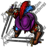 Bard_Swords_01_Watermark