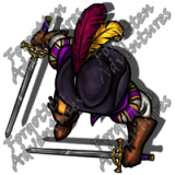 Bard_Swords_02_Watermark
