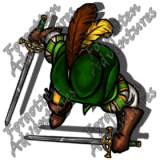 Bard_Swords_04_Watermark
