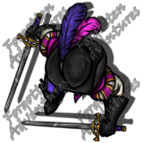 Bard_Swords_06_Watermark