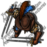 Bard_Swords_07_Watermark