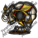 Cleric_HolySymbol_Shield_01_Watermark