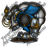 Cleric_HolySymbol_Shield_05_Watermark