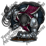 Cleric_HolySymbol_Shield_07_Watermark