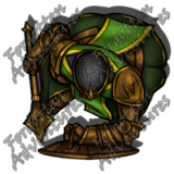 Cleric_Mace_Shield_04_Watermark