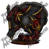 Cleric_Mace_Shield_06_Watermark