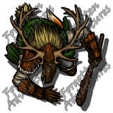 Druid_Club_01_Watermark
