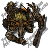 Druid_Club_03_Watermark