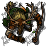 Druid_Staff_01_Watermark