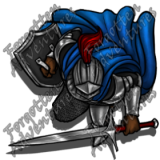 Fighter_Sword_Shield_01_Watermark