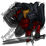 Fighter_Sword_Shield_02_Watermark