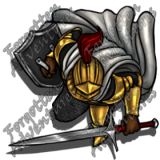 Fighter_Sword_Shield_03_Watermark