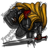 Fighter_Sword_Shield_04_Watermark