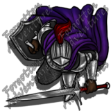 Fighter_Sword_Shield_05_Watermark