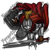 Fighter_Sword_Shield_06_Watermark