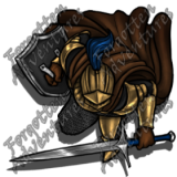 Fighter_Sword_Shield_07_Watermark