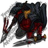 Fighter_Sword_Spear_02_Watermark