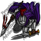 Fighter_Sword_Spear_05_Watermark