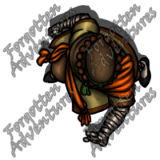 Monk_Unarmed_01_Watermark