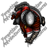 Monk_Unarmed_02_Watermark