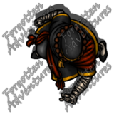 Monk_Unarmed_05_Watermark