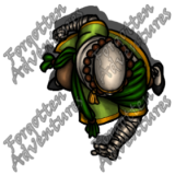 Monk_Unarmed_06_Watermark
