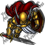 Paladin_Sword_Shield_01_Watermark